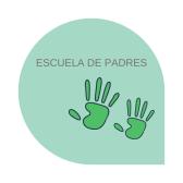 ESCUALA PADRES