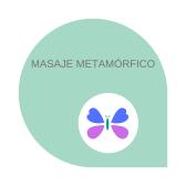 METAMÓRFICO
