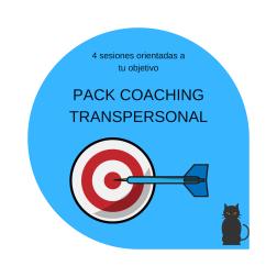 8.coaching transersonal